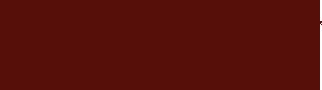 Chesterfield Meble – ekskluzywne meble w stylu Glamour