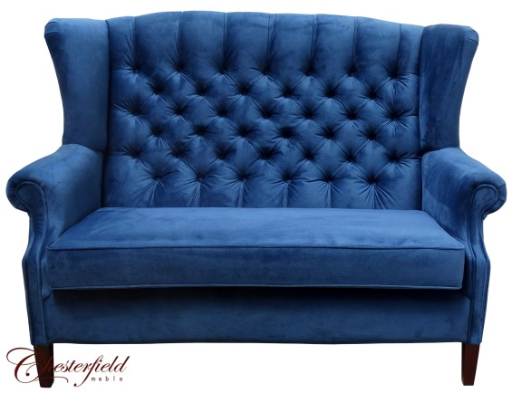 Sofa Uszak bez funkcji spania