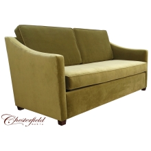 Sofa Oxford