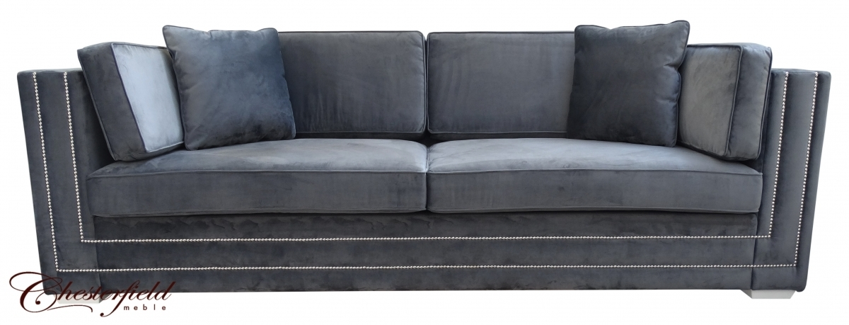 Sofa Modest II