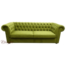 Sofa Chesterfield