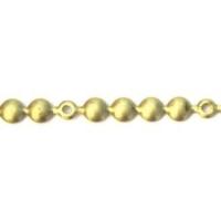 złote - tylko ślimak z przodu