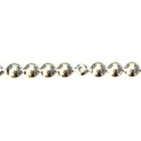 srebrne - tylko ślimak z przodu
