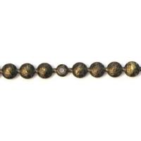 stare złoto - tylko ślimak z przodu
